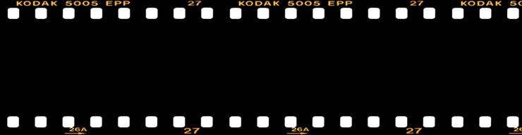 SavageFilm