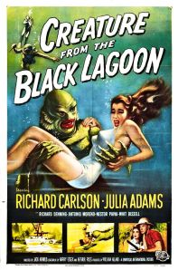 640px-Creature_from_the_Black_Lagoon_poster