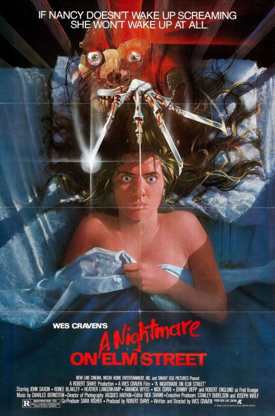 nightmare_on_elm_street_xlg
