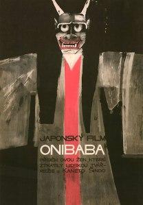 Onibaba_Czech