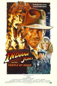 indiana_jones_and_the_temple_of_doom_ver3_xlg-1