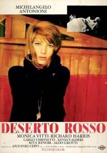 Red_Desert_(film)