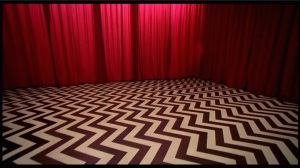 Twin-Peaks-Fire-Walk-With-Me-david-lynch-11155232-720-405
