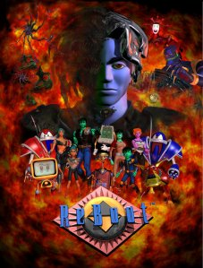 ReBoot_Season_3_1997_Poster_1_by_0utsource-1