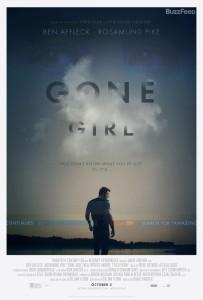 gone_girl_2-620x918