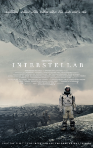 interstellar__2014____poster___2_by_camw1n-d7t74io
