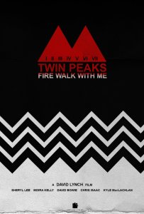 twin_peaks__fire_walk_with_me_by_cokedupbabyboy-d56nz55