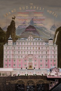grand_budapest_hotel_xlg-1