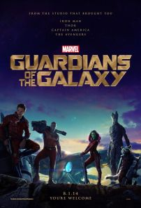 Guardians-of-the-Galaxy-Poster-High-Res-691x1024