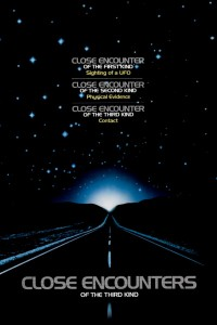 close-encounters-of-the-third-kind-original-682x1024