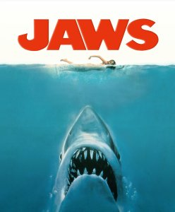 Jaws-movie-poster_(1)