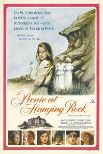 picnic_at_hanging_rock_ver1_xlg