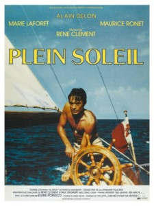 purple-noon-french-movie-poster-1964