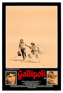gallipoli_poster