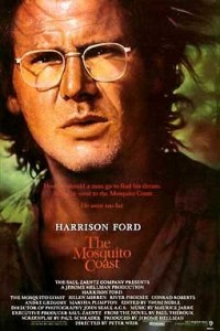 Mosquito_Coast_movie_poster