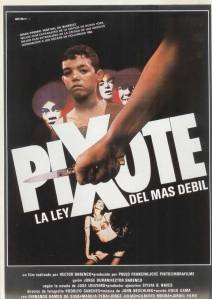 pixote-the-law-of-the-weakest-movie-poster-1981-1020433561