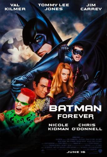 batman_forever_ver7_xxlg