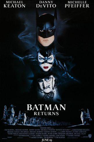 batman_returns_ver3_xlg-1