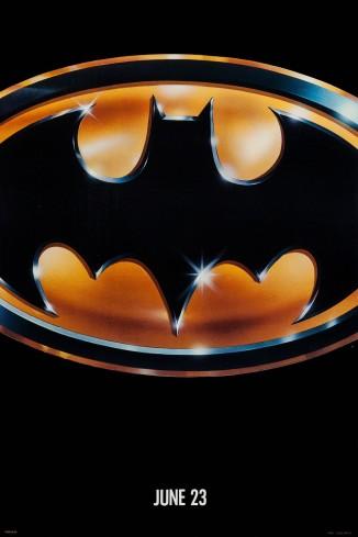 batman_xlg