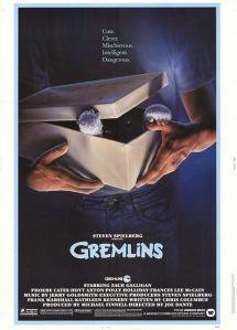 gremlins_ver1
