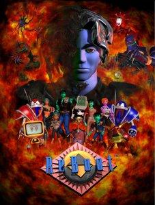 reboot_season_3_1997_poster_1_by_0utsource