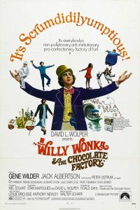 willy_wonka_and_the_chocolate_factory_xlg