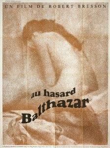 Balthazar_French_Ferracci