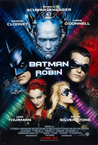 batman-my-cinematic-universe-not-that-one-491138-1.jpg