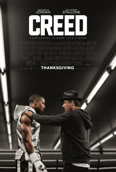 creed_xlg-1.jpg