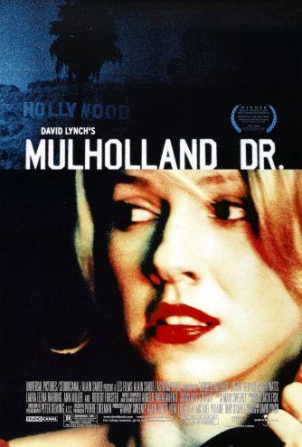 mulholland_drive_ver1_xlg.jpg