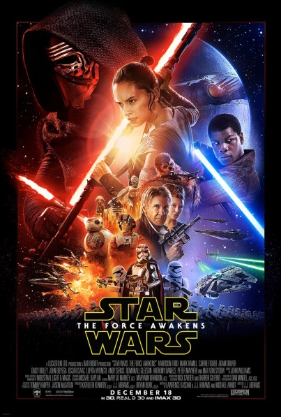 star_wars_episode_vii__the_force_awakens_ver3_xlg.jpg