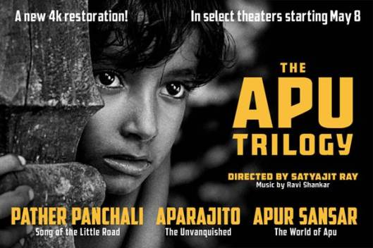 Apu-Trilogy-1.jpg