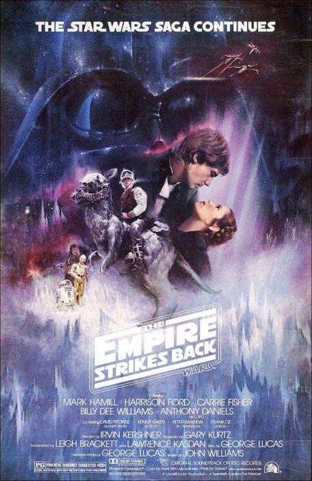 empire_strikes_back_ver2_xlg