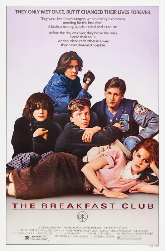 breakfast_club_xlg