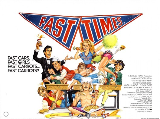 fast_times_at_ridgemont_high_ver3_xlg