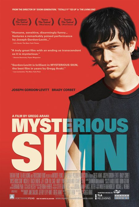 mysterious_skin