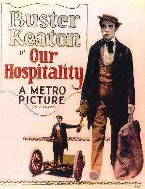 our-hospitality