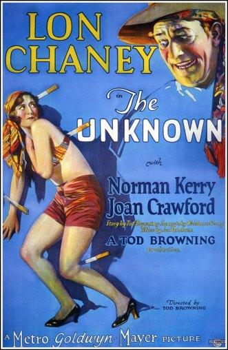 1927_theubknown_1sheet