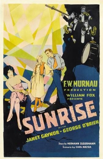 sunrise-movie-poster-197