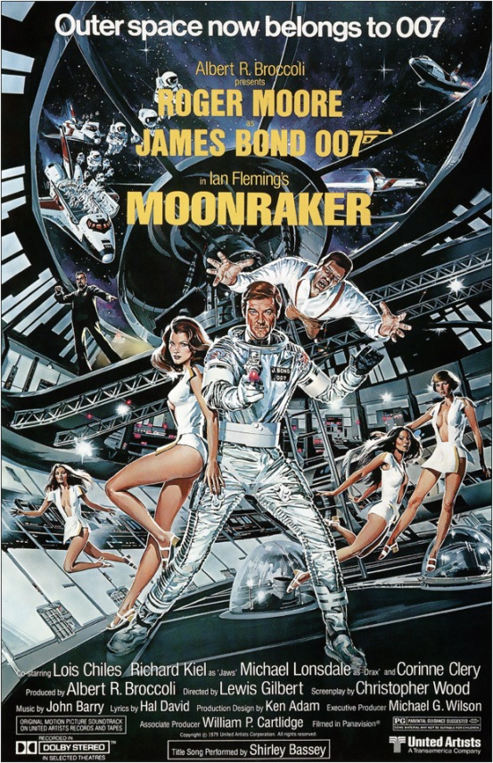moonraker-1979