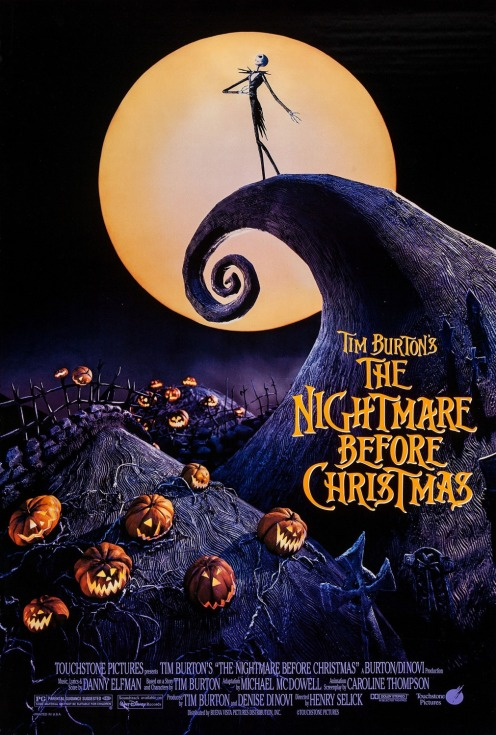 nightmare_before_christmas_ver1_xlg