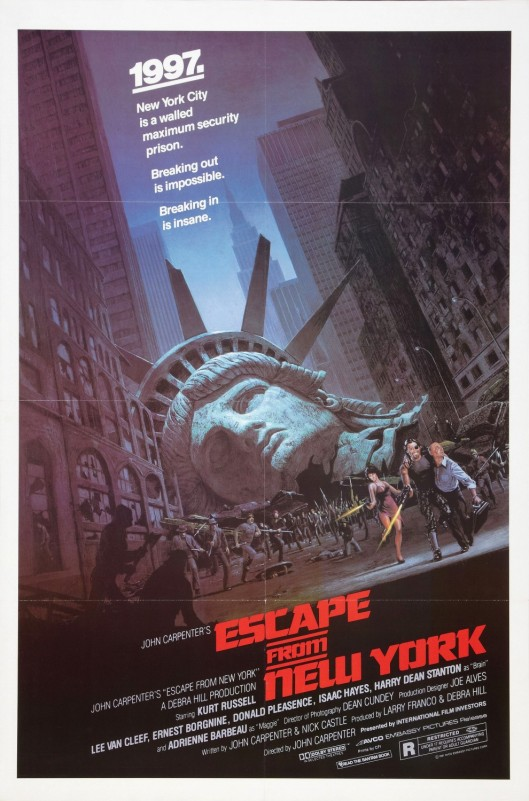escape_from_new_york_ver2_xlg