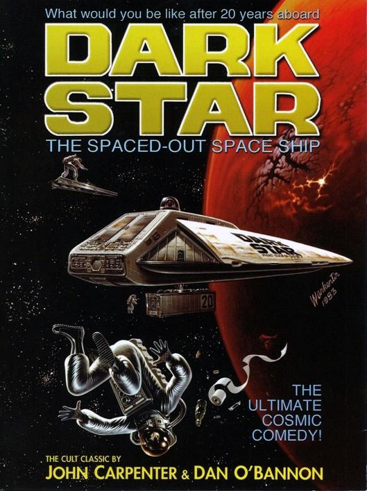 dark-star-1