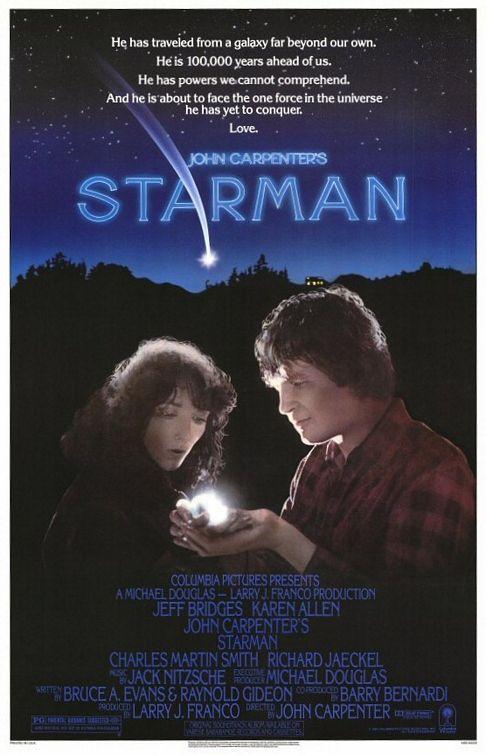 starman_ver2