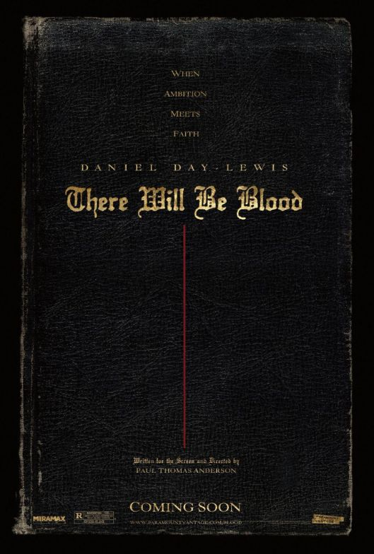 there_will_be_blood_xlg