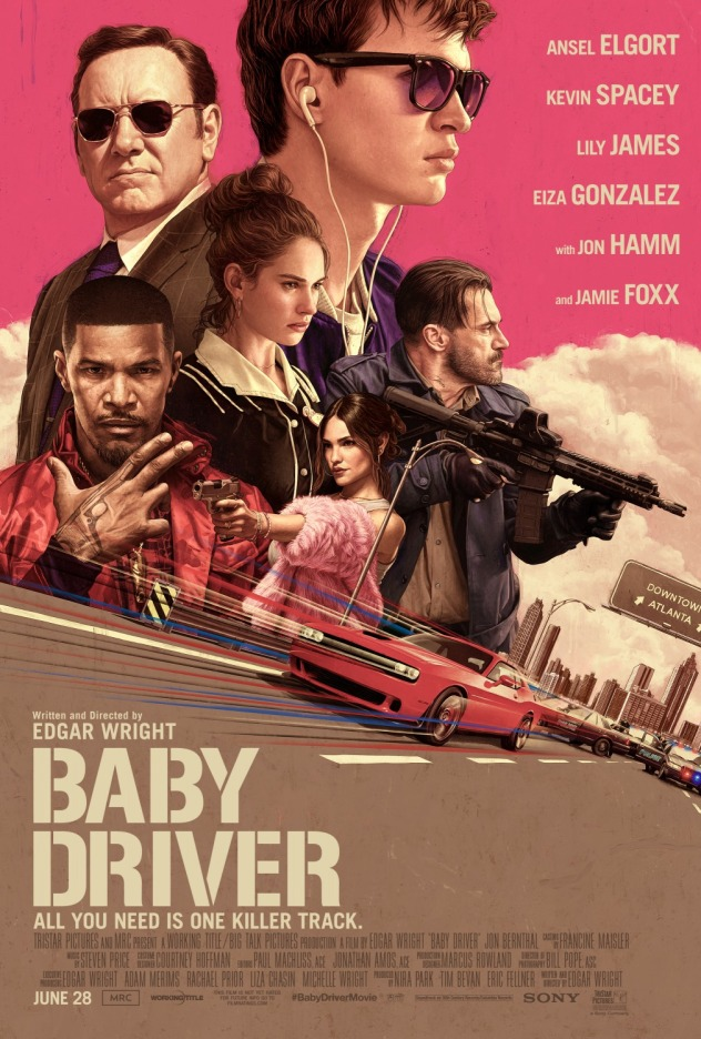 baby_driver_ver2_xlg